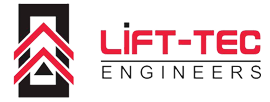 Lift-Tec Engineering