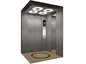 Lift-Tec Engineering : Elevator Parts Manufacturer